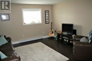 Photo 47: 11 Brentwood Avenue in St. Philips: House for sale : MLS®# 1237112