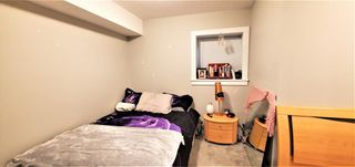 Photo 18: 33720 Dewdney Trunk Road in Mission: Mission BC House for sale : MLS®# R2513104