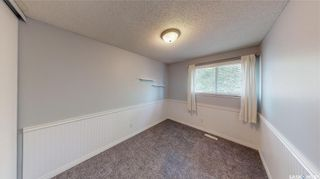 Photo 21: 839 Athlone Drive North in Regina: McCarthy Park Residential for sale : MLS®# SK870614