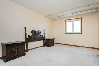Photo 14: 410 640 Mathias Avenue in Winnipeg: Garden City House for sale (4F)  : MLS®# 202023400