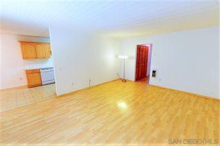 Photo 3: CHULA VISTA Condo for sale : 2 bedrooms : 1420 Hilltop Dr. #311