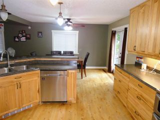 Photo 14: 7200 BEAR Road in Prince George: Lafreniere House for sale (PG City South (Zone 74))  : MLS®# R2403913