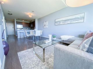 Photo 3: 1203 9171 FERNDALE Road in Richmond: McLennan North Condo for sale : MLS®# R2491989