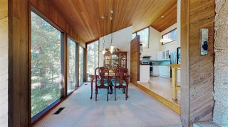Photo 5: 1600 LOOK OUT Point in North Vancouver: Deep Cove House for sale : MLS®# R2589643