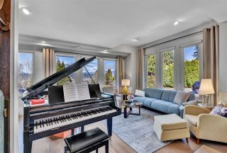 Photo 3: 11467 139 Street in Surrey: Bolivar Heights House for sale (North Surrey)  : MLS®# R2561840