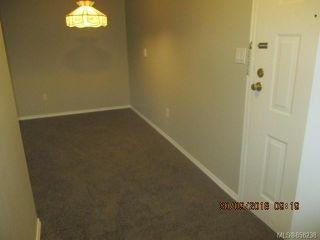 Photo 10: 207 2515 Alexander St in : Du East Duncan Condo for sale (Duncan)  : MLS®# 858238