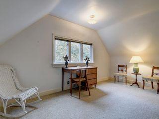 Photo 23: 3710 CADBORO BAY Rd in : OB North Oak Bay House for sale (Oak Bay)  : MLS®# 858970