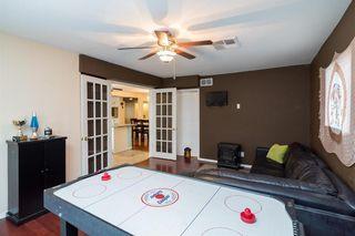 Photo 33: 14 Lochmoor Avenue in Winnipeg: Windsor Park Residential for sale (2G)  : MLS®# 202026978