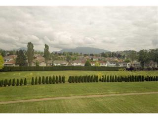 Photo 9: # 508 4425 HALIFAX ST in Burnaby: Brentwood Park Condo for sale (Burnaby North)  : MLS®# V1125998