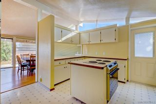 Photo 7: SAN DIEGO House for sale : 3 bedrooms : 5389 Waring Road