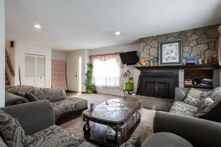 Photo 5: 245 Cornish Road, in Kelowna: Agriculture for sale : MLS®# 10235331