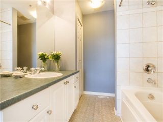 """Photo 17: 1625 MCLEAN Drive in Vancouver: Grandview VE Townhouse for sale in """"COBB HILL"""" (Vancouver East)  : MLS®# V1116697"""