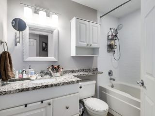 """Photo 12: 402 2388 WELCHER Avenue in Port Coquitlam: Central Pt Coquitlam Condo for sale in """"Parkgreen"""" : MLS®# R2506056"""