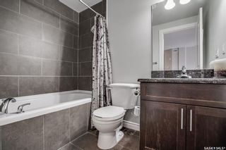 Photo 18: 308 227 Pinehouse Drive in Saskatoon: Lawson Heights Residential for sale : MLS®# SK863317