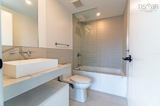 Photo 12: 1807 1650 Granville Street in Halifax: 2-Halifax South Residential for sale (Halifax-Dartmouth)  : MLS®# 202124036