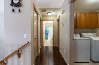 Photo 3: Belle Rive House for Sale - 8732 163 AV NW EDMONTON