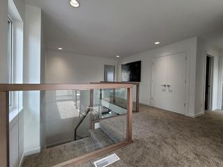 Photo 20: 209 Cherrywood Road in Winnipeg: Bridgwater Trails Residential for sale (1R)  : MLS®# 202023529