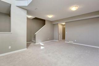 Photo 30: 64 NEW BRIGHTON Grove SE in Calgary: New Brighton Detached for sale : MLS®# C4233514