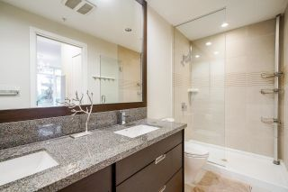 """Photo 18: 202 2077 ROSSER Avenue in Burnaby: Brentwood Park Condo for sale in """"Vantage"""" (Burnaby North)  : MLS®# R2622921"""