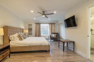 Photo 12: LA JOLLA Property for sale: 7256-58 La Jolla Blvd.