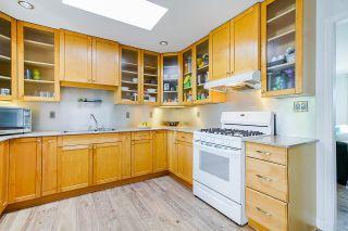 Photo 6: 12187 203 Street in Maple Ridge: Northwest Maple Ridge House for sale : MLS®# R2615811