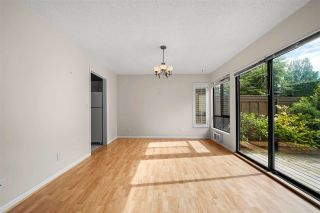 """Photo 11: 1801 4900 FRANCIS Road in Richmond: Boyd Park Townhouse for sale in """"Countryside"""" : MLS®# R2592521"""