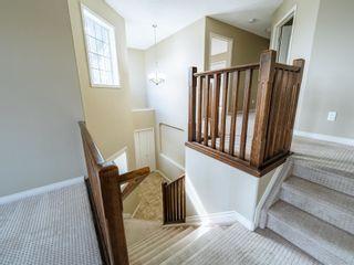 Photo 29: 20942 96A Avenue in Edmonton: Zone 58 House for sale : MLS®# E4249143