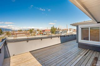 Photo 11: 4762 REID Street in Vancouver: Collingwood VE House for sale (Vancouver East)  : MLS®# R2562970