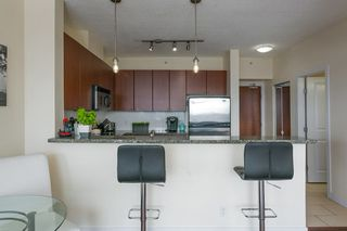 Photo 6: 1107 4132 HALIFAX STREET in Burnaby: Brentwood Park Condo for sale (Burnaby North)  : MLS®# R2252658