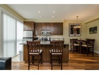"""Photo 4: 217 45530 MARKET Way in Sardis: Vedder S Watson-Promontory Condo for sale in """"THE RESIDENCES AT GARRISON VILLA"""" : MLS®# R2309976"""