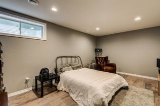 Photo 28: 1330 RUTHERFORD Road in Edmonton: Zone 55 House for sale : MLS®# E4246252