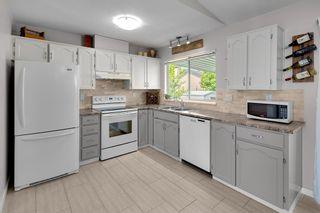 Photo 3: 20345 115 Avenue in Maple Ridge: Southwest Maple Ridge House for sale : MLS®# R2590240