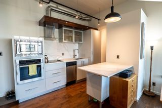 Photo 4: 825 1029 View St in : Vi Downtown Condo for sale (Victoria)  : MLS®# 870026