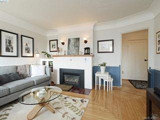 Photo 2: 3254 Harriet Rd in VICTORIA: SW Tillicum House for sale (Saanich West)  : MLS®# 821472