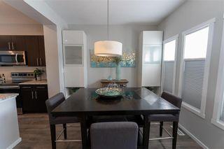 Photo 11: 20 Geneva Lane in Winnipeg: Bonavista Residential for sale (2J)  : MLS®# 202122131