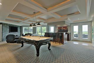Photo 29: 8602 Saskatchewan Drive in Edmonton: Zone 15 House for sale : MLS®# E4258204