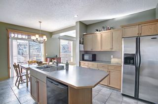 Photo 15: 277 Tuscany Ridge Heights NW in Calgary: Tuscany Detached for sale : MLS®# A1095708