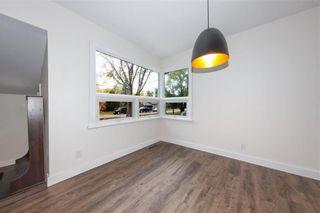 Photo 12: 6 Dunelm Lane in Winnipeg: Charleswood Residential for sale (1G)  : MLS®# 202124264