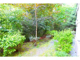 """Photo 18: 210A 301 MAUDE Road in Port Moody: North Shore Pt Moody Condo for sale in """"HERITAGE GRAND"""" : MLS®# V1083128"""