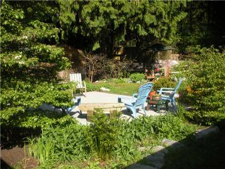 """Photo 9: 2028 GLENAIRE DR in North Vancouver: Pemberton NV House for sale in """"Pemberton"""" : MLS®# V1003959"""