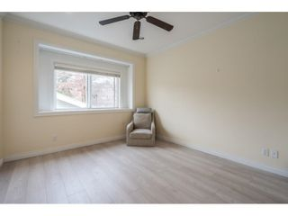 Photo 13: 115 FELL Avenue in Burnaby: Capitol Hill BN House for sale (Burnaby North)  : MLS®# R2591847