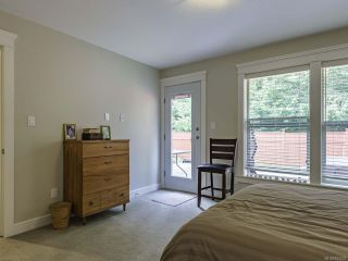 Photo 28: 2884 Cascara Cres in COURTENAY: CV Courtenay East House for sale (Comox Valley)  : MLS®# 834533