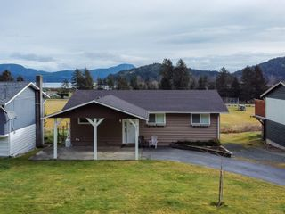 Photo 49: 441 Macmillan Dr in : NI Kelsey Bay/Sayward House for sale (North Island)  : MLS®# 870714