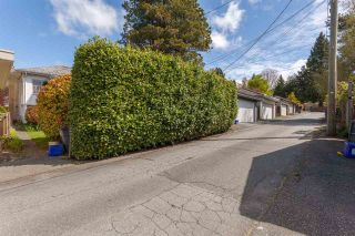 Photo 14: 1926 W 42ND Avenue in Vancouver: Kerrisdale House for sale (Vancouver West)  : MLS®# R2161088