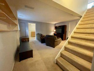 Photo 24: 248 CEDARDALE Bay SW in Calgary: Cedarbrae Detached for sale : MLS®# A1146356