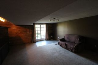 Photo 16: 5080 NW 40 Avenue in Salmon Arm: Gleneden House for sale (Shuswap)  : MLS®# 10114217