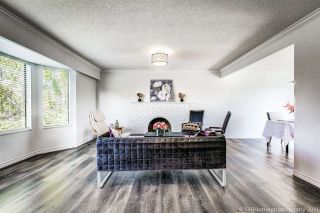 Photo 3: 11260 SEAHURST Road in Richmond: Ironwood House for sale : MLS®# R2290136