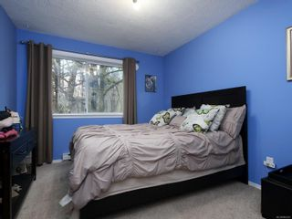 Photo 16: 18 2190 Drennan St in : Sk Sooke Vill Core Row/Townhouse for sale (Sooke)  : MLS®# 864347