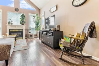 """Photo 7: 311 33150 4 Avenue in Mission: Mission BC Condo for sale in """"KATHLEEN COURT"""" : MLS®# R2583165"""