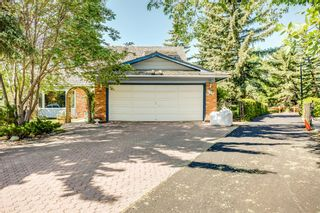 Photo 7: 531 Ranch Estates Place NW in Calgary: Ranchlands Detached for sale : MLS®# A1129304